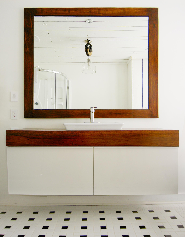 construire un meuble unique l 39 aide d 39 ikea annie cournoyer. Black Bedroom Furniture Sets. Home Design Ideas